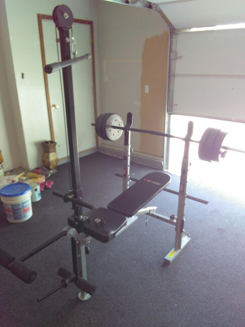 Sportek Kwb 350 Bench Press For Sale In Danbury Ct Offerup Discover trends and information about sportek fitness icon health & fitness incorporated. sportek kwb 350 bench press for sale in