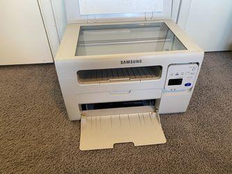 Printer Thumbnail