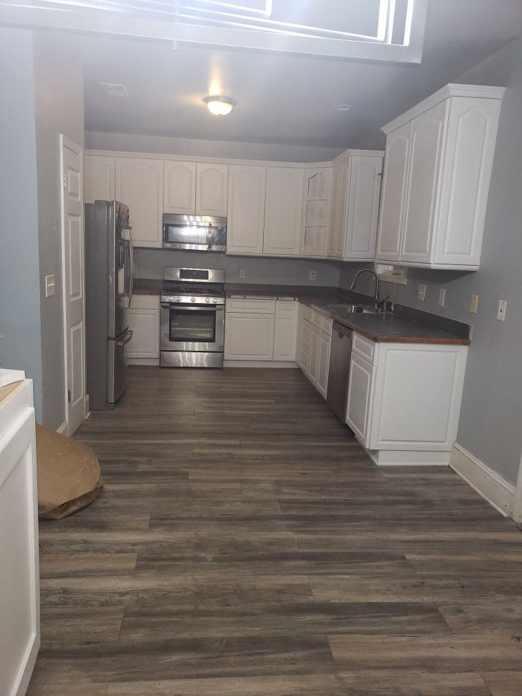 New And Used Kitchen Cabinets For Sale In Atlanta Ga Offerup