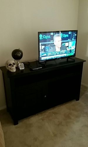 f77110db222 New and Used TV stands for Sale in Baltimore