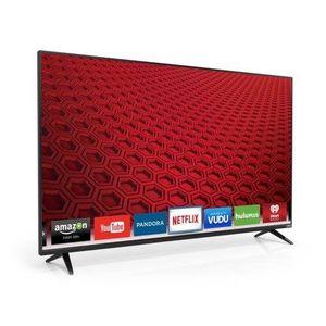 Vizio 60-Inch 1080p Smart LED TV for Sale in Boston, MA