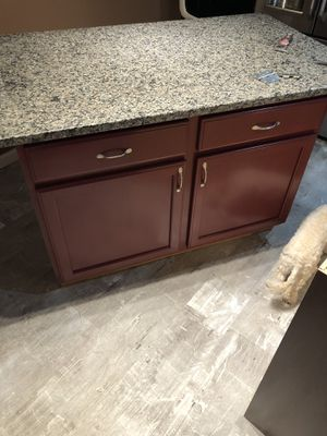 New And Used Kitchen Island For Sale In Indianapolis In Offerup