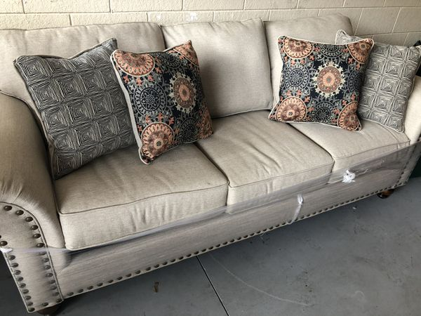 Admirable New And Used Sleeper Sofa For Sale In Deltona Fl Offerup Short Links Chair Design For Home Short Linksinfo