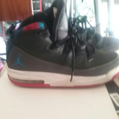 Jordan 4.5y