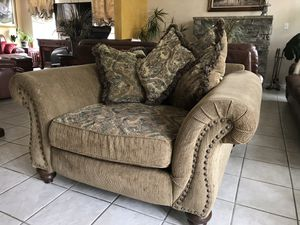 Remarkable New And Used Couch For Sale In Brockton Ma Offerup Alphanode Cool Chair Designs And Ideas Alphanodeonline