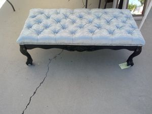 Awesome New And Used Ottoman For Sale In Palm Springs Ca Offerup Beatyapartments Chair Design Images Beatyapartmentscom