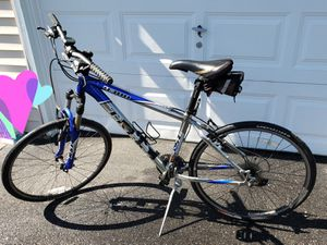 057e7536f63 New and Used Trek mountain bikes for Sale in Norwalk, CT - OfferUp