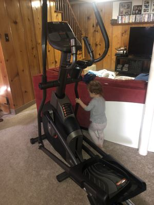 AFG 3.1ae Elliptical Trainer for Sale in Catonsville, MD