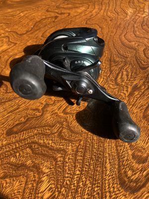Shimano curado 200g 6.5:1 ratio for Sale in Vista, CA