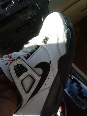 Nike Air Flight for Sale in Chesterfield, VA