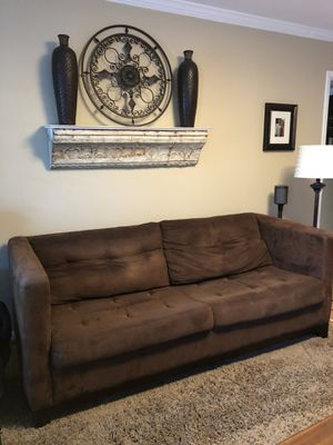 new and used free for sale in lithonia, ga - offerup