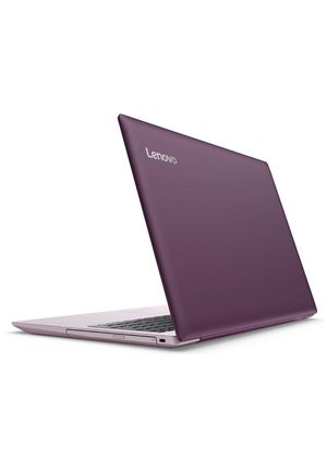 """2018 Lenovo ideapad 320 15.6"""" for Sale in Germantown, MD"""