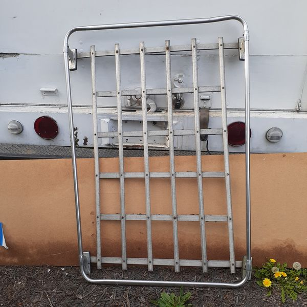 Classic Car Roof Rack For Sale In Portland, OR