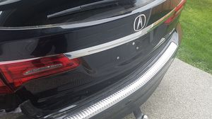 Acura mdx parts only for Sale in Seattle, WA