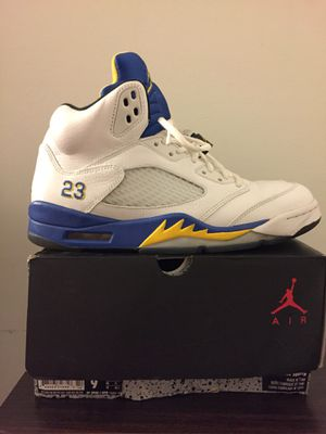 New and Used Air Jordan for Sale in West Palm Beach a8218dc9f