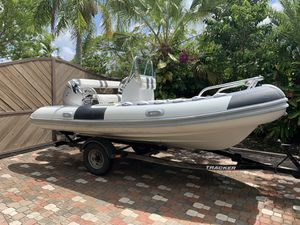 New and Used Inflatable boats for Sale in Weston, FL - OfferUp