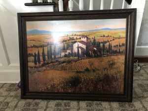 Large picture for Sale in Inwood, WV