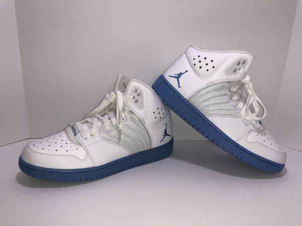 best website 0989a bd56d Nike Jordan 1 Flight 4 Prem for Sale in Royal Palm Beach, FL - OfferUp