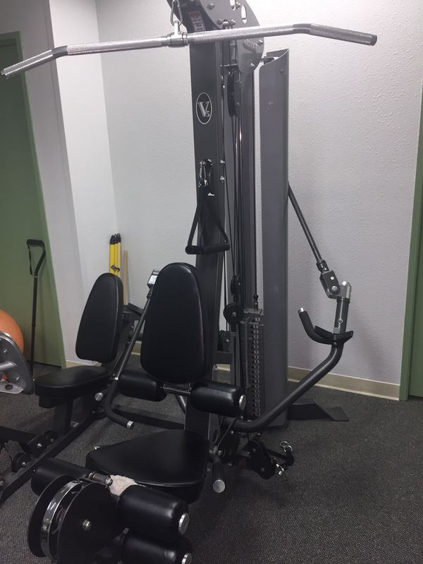 Home Gym For Sale In Las Vegas Nv Offerup