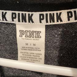 Pink sweater  Thumbnail