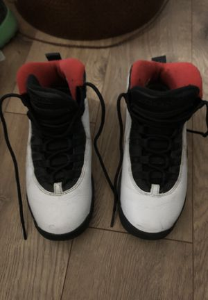 Air Jordan 23 , Size 3.5Y for Sale in Woodbridge, VA