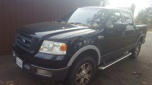 Ford f 150 05 bad transmission for 3000 for Sale in Alexandria, VA