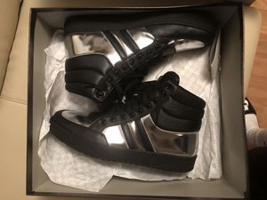 Gucci Shoes for Sale in Chillum, MD
