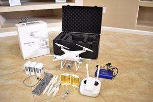 dji Phantom 4 Drone for Sale in Clermont, FL