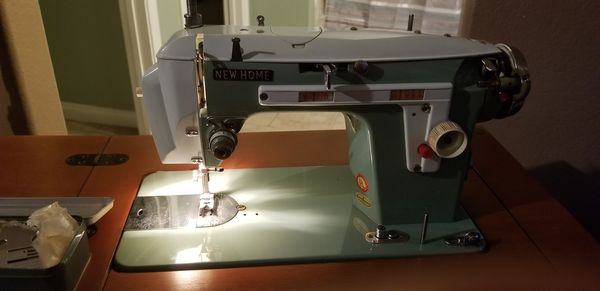 Sewing Machine Antiques In Las Vegas NV OfferUp Magnificent Sewing Machines Las Vegas