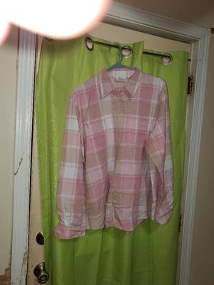 Photo Alfred Dunner shirt