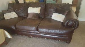 2 sofa for Sale in Alexandria, VA