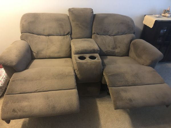 Fantastic New And Used Recliner For Sale In Kirkland Wa Offerup Gamerscity Chair Design For Home Gamerscityorg