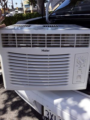 New and Used Air conditioners for Sale in El Monte, CA - OfferUp
