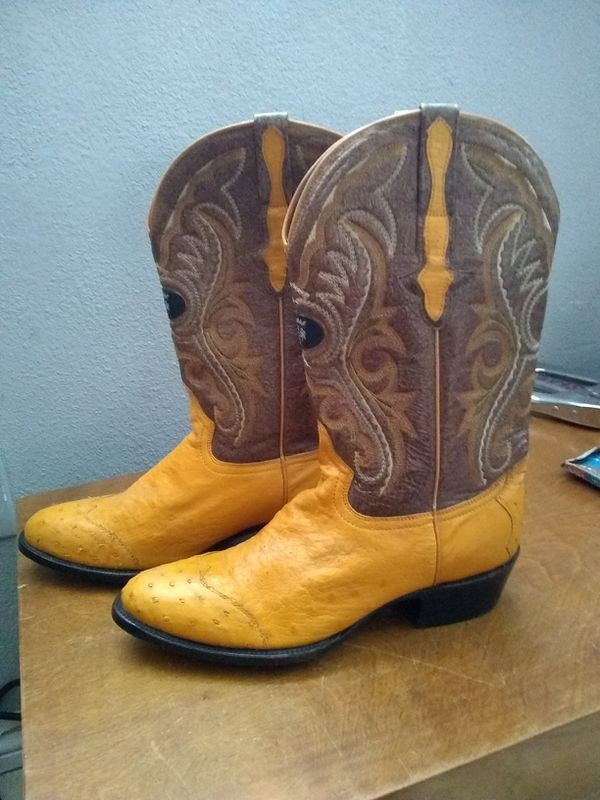 79ee6f8f8b0 New and Used Mens boots for Sale in Hesperia, CA - OfferUp