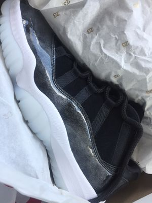 Jordan 11s for Sale in Saint Petersburg, FL