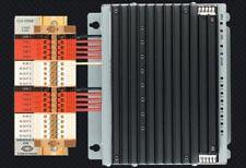 Crestron lighting module CLX-2DIM8