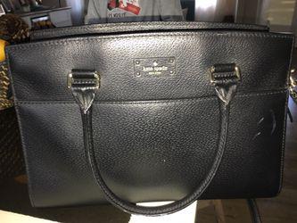 Kate Spade Hand Bag Thumbnail
