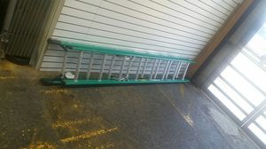 Extension Ladder for Sale in Baltimore, MD