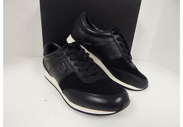 75925d9fc76b Women s coach sneakers 9.5 comes New in coach box pick up in montebello  Hours 7-3pm