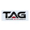 Topline Auto Group