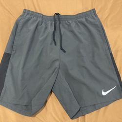 Nike Flex Dri Fit Men's Large Shorts New Thumbnail
