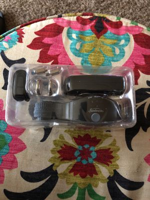 Sunbeam dog collar big dogs only for Sale in Carrollton, TX
