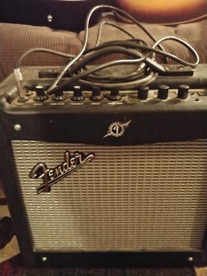 Fender Mustang 1 for Sale in Alexandria, VA