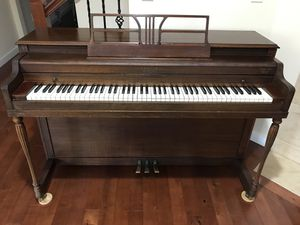 Piano for FREE for Sale in Bothell, WA