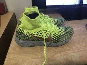 Nike LunarEpic Lmt Edition for Sale in Buena Vista, VA
