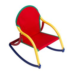 Children's Rocking Chair Thumbnail
