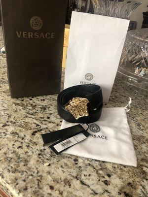 1326927cc4a1 Authentic Louis Vuitton Men s Multiple Wallet 🔌 for Sale in Long ...
