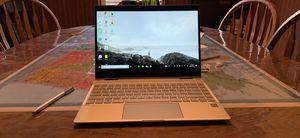 HP Spectre x360 for Sale in Farmville, VA