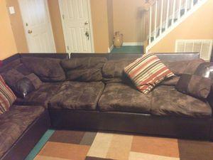 Furniture set - Good condition for Sale in Midlothian, VA