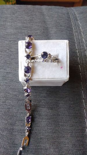 New and Used Bracelet for Sale in Austin, MN - OfferUp